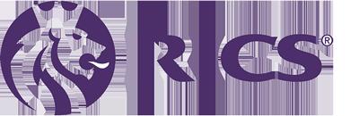 RICS logo | ATZ nieruchomości