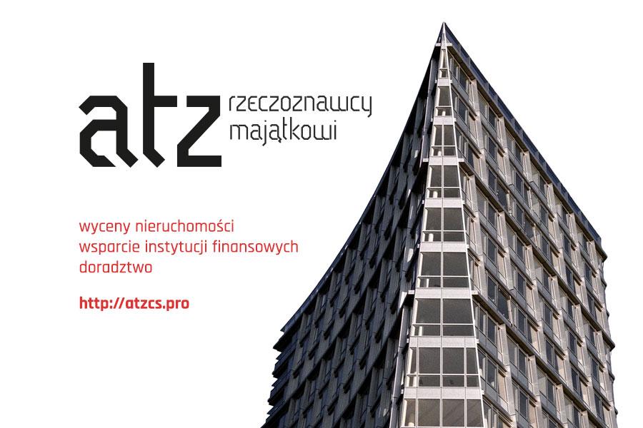 ATZ rzeczoznawcy majątkowi | PL