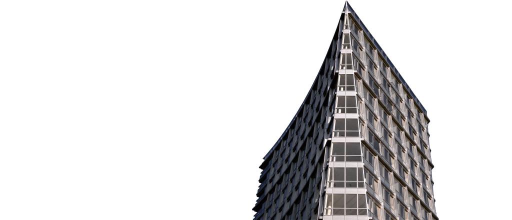 atz nieruchomości budynki