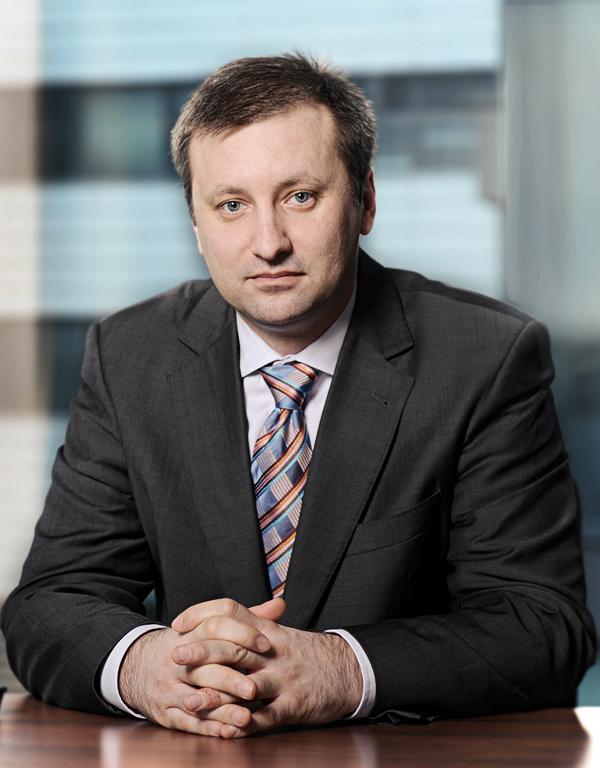 Jacek Zych